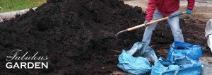 Compost for the garden: how savvy urban gardeners feed their gardens